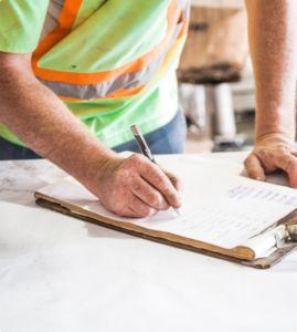 We understand builders propane and oil needs